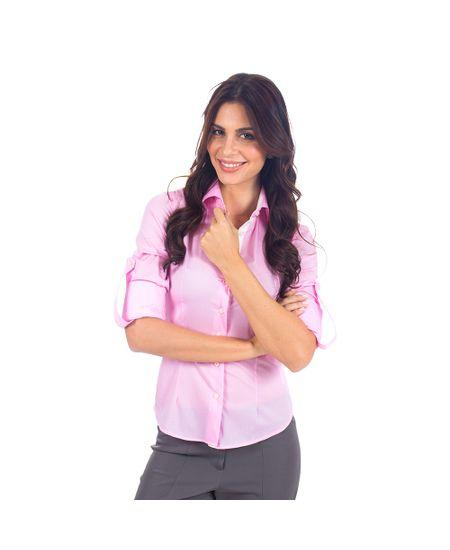 http---ecommerce.adezan.com.br-10220500011-10220500011_2