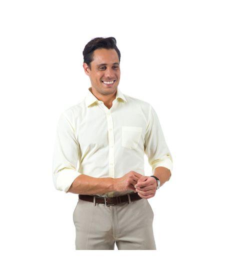 http---ecommerce.adezan.com.br-10901410008-10901410008_2