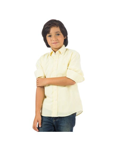 http---ecommerce.adezan.com.br-48020410001-48020410001_2