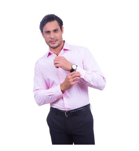 http---ecommerce.adezan.com.br-10901520010-10901520010_2
