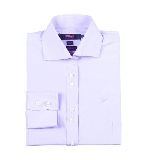 http---ecommerce.adezan.com.br-10220550012-10220550012_5
