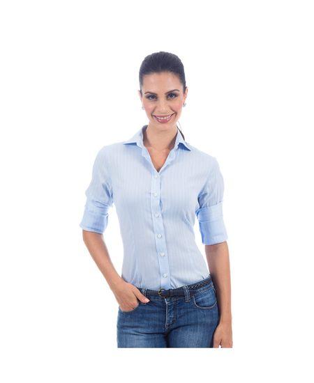 http---ecommerce.adezan.com.br-10220710010-10220710010_2