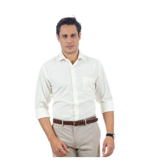 http---ecommerce.adezan.com.br-10960070008-10960070008_2.JPG