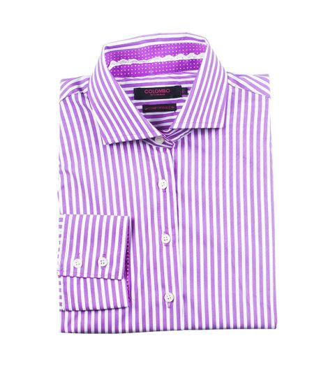 http---ecommerce.adezan.com.br-10220560008-10220560008_5.JPG