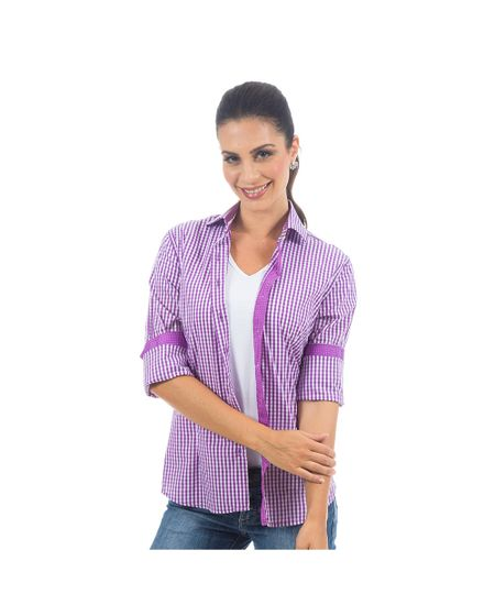 http---ecommerce.adezan.com.br-10220550013-10220550013_2.JPG