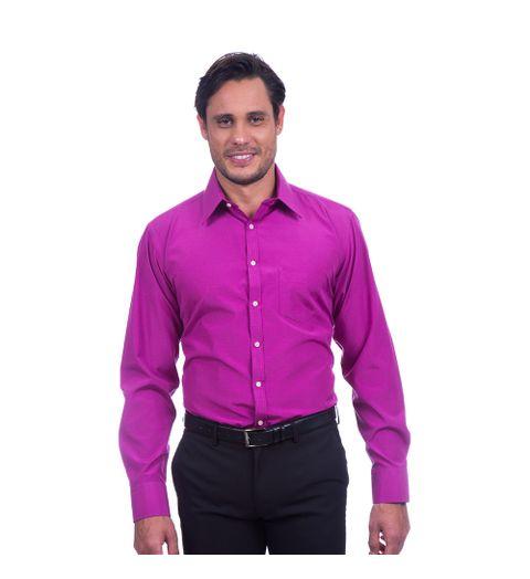 http---ecommerce.adezan.com.br-10901530006-10901530006_2.JPG