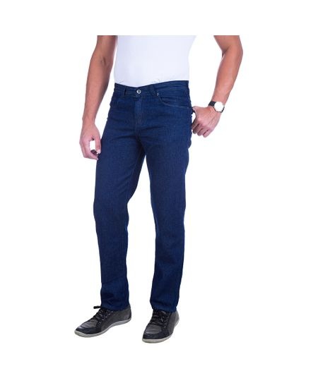 http---ecommerce.adezan.com.br-10011690003-10011690003_2