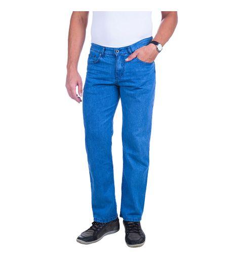 http---ecommerce.adezan.com.br-10011860006-10011860006_2