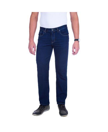 http---ecommerce.adezan.com.br-100117L0001-100117l0001_2