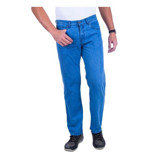 http---ecommerce.adezan.com.br-10011860007-10011860007_2