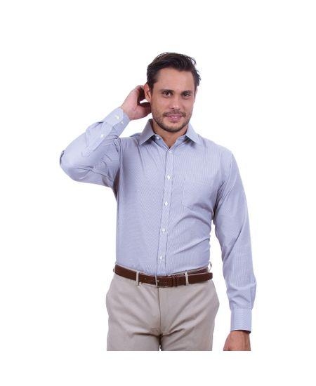 http---ecommerce.adezan.com.br-10913990053-10913990053_2