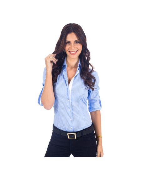 http---ecommerce.adezan.com.br-102207F0001-102207f0001_2