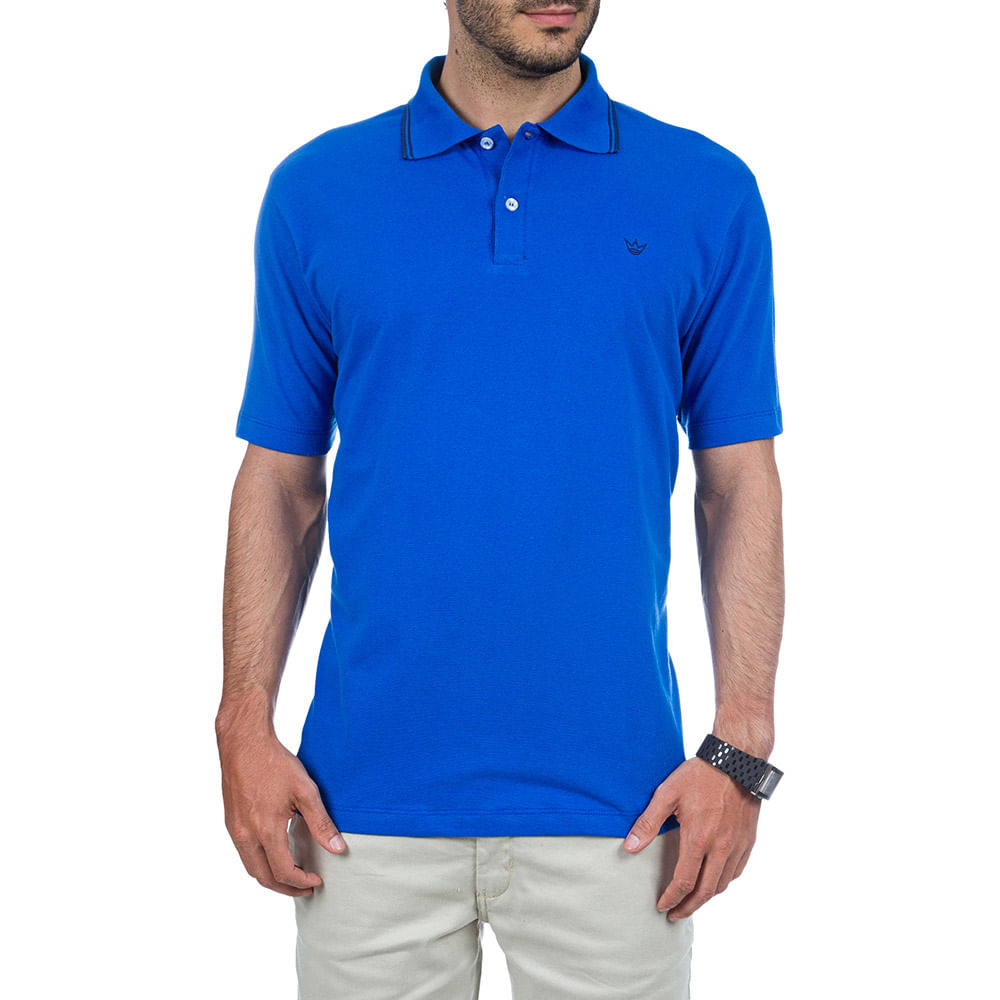 Camisa Azul Related Keywords   Suggestions - Camisa Azul Long Tail ... 8038c55df5a22