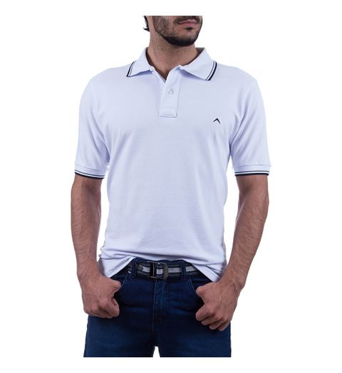 f7d55fd90c camisa social manga curta masculino 80 fios - Camisaria Colombo ...