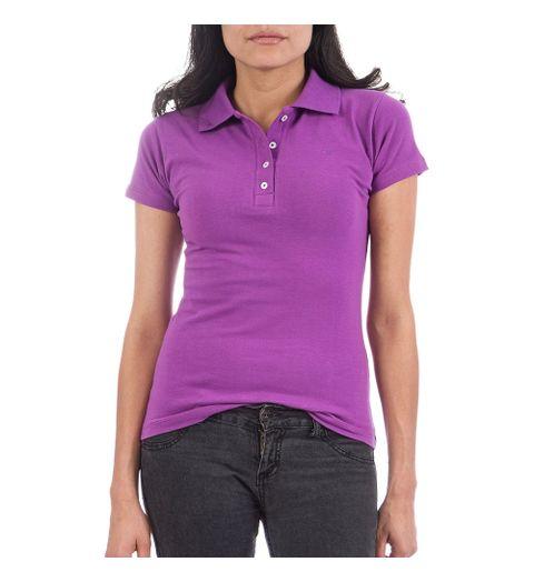 f4dae4ebcc camisa gg feminina - Camisaria Colombo