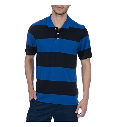 e2964f2a07 camisa polo manga longa lisa - Camisaria Colombo