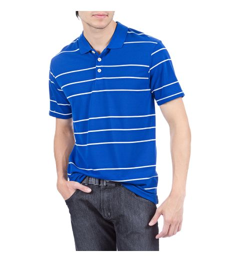 f398a6c280 camisa social manga curta azul escuro - Camisaria Colombo