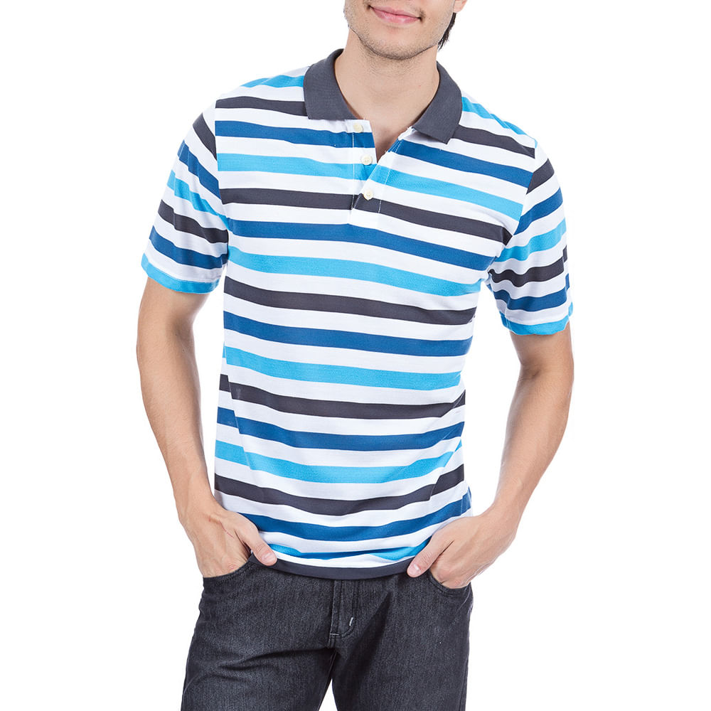 Camisaria Colombo · Roupas  Masculino  Polo. 11867c20001 2  11867c20001 2   11867c20001 2  11867c20001 2 8553a35d20df3