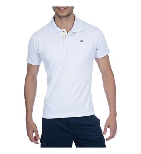 d0029a0d31 camisa masculina gg - Camisaria Colombo