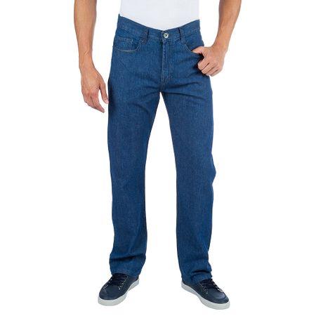 a9faf377e7c9f Calça Jeans Masculina - Encontre Calça Jeans Online