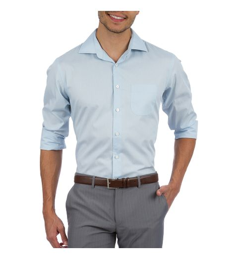 //www.camisariacolombo.com.br/camisa-social-masculina-azul-lisa-upper-20550002800017d/p