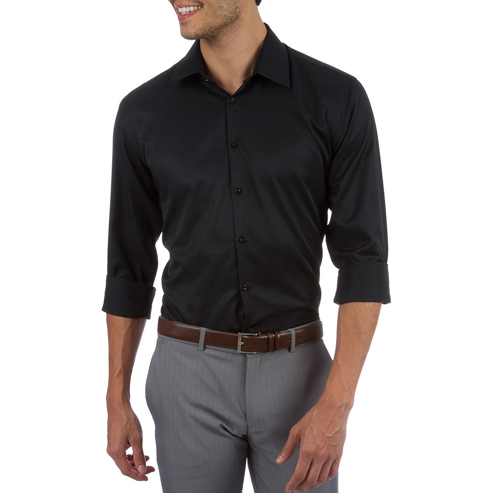 Camisaria Colombo · Roupas  Masculino  Camisa. 109049p0002 2   109049p0002 2  109049p0002 2  109049p0002 2 1d4d6ad85b5