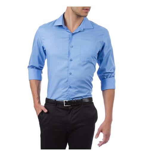 //www.camisariacolombo.com.br/camisa-social-masculina-azul-lisa-upper-20550002900037g/p