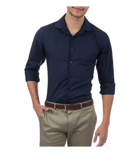 ca502b3a53a97 camisa 6 xg - Camisaria Colombo   Loja Oficial