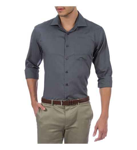 //www.camisariacolombo.com.br/camisa-social-masculina-cinza-lisa-upper-20550002900029c/p
