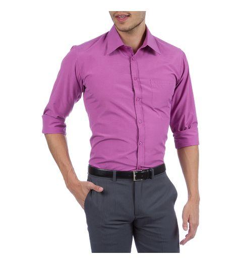 0422a1e328122 camisa masculina gg - Camisaria Colombo   Loja Oficial