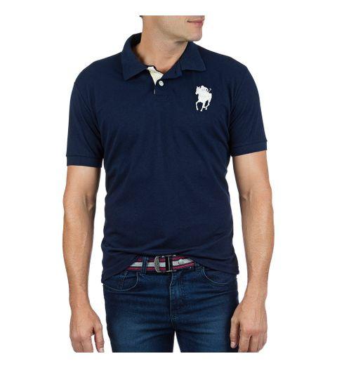 62c7700f8513f camisa polo masculina algodão - Camisaria Colombo   Loja Oficial