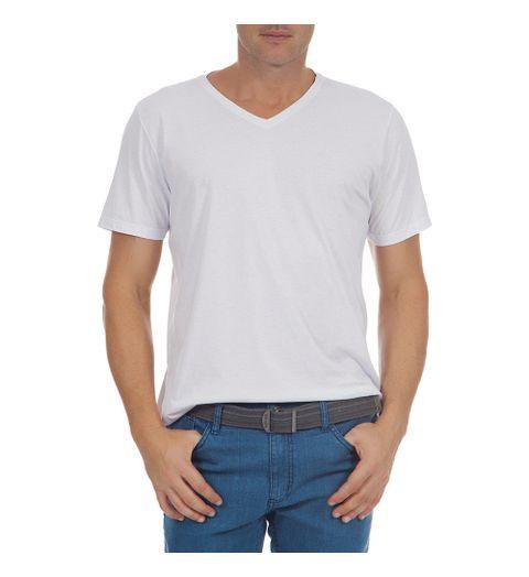 b3ac84e017bcc camiseta gola v masculina - Camisaria Colombo   Loja Oficial