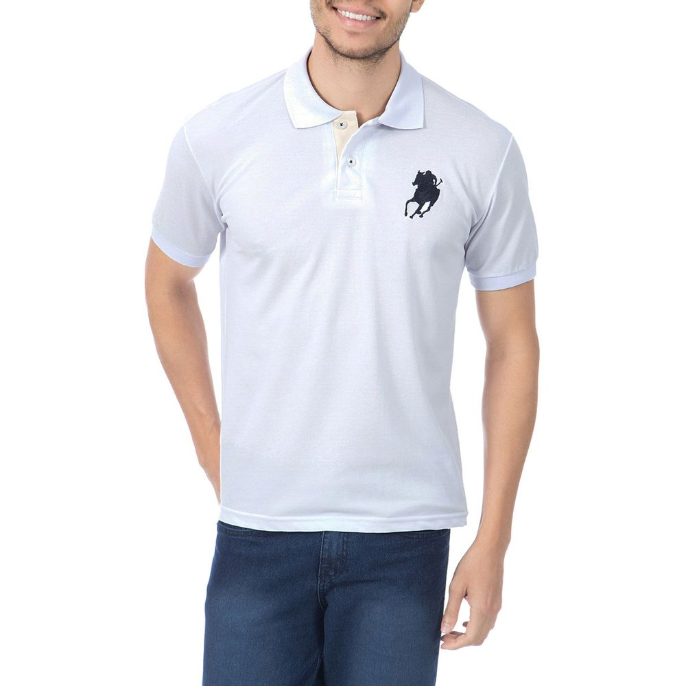 d41d0a1b83 Camisaria Colombo · Roupas  Masculino  Polo · CP118351A2WF 0001 2.  CP118351A2WF 0001 2  CP118351A2WF 0001 2  CP118351A2WF 0001 2   CP118351A2WF 0001 2