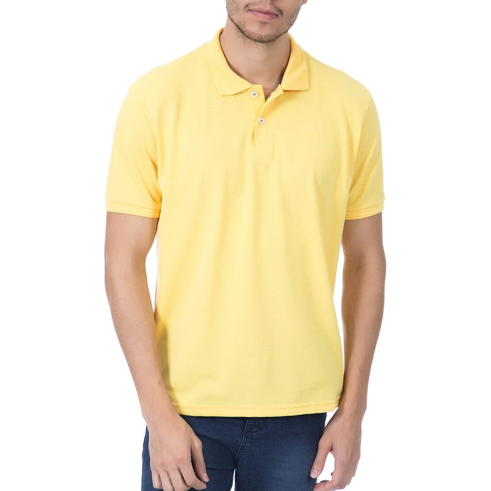 Camisaria Colombo · Roupas  Masculino  Polo · 118784a0001 2 a2036ff56ddb3