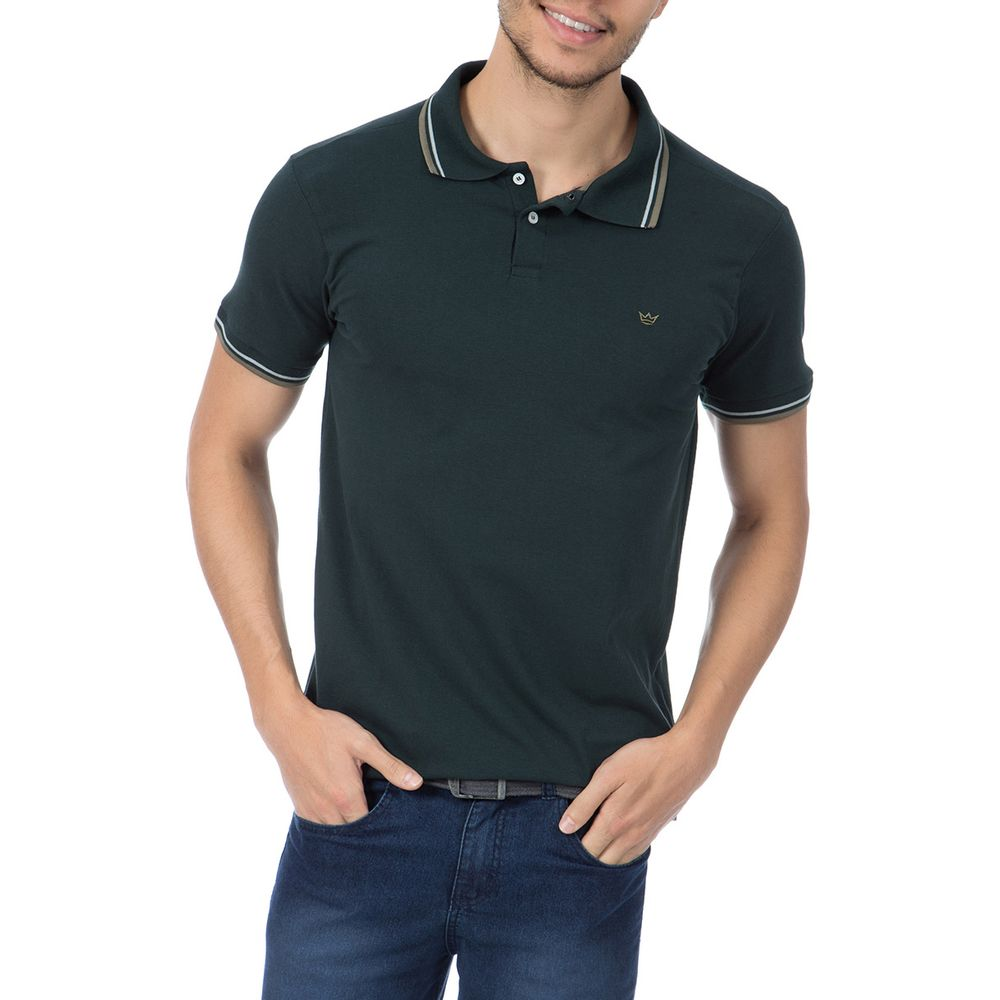 6ff4bf728a Camisaria Colombo · Roupas  Masculino  Polo. 118863g0001 2  118863g0001 2   118863g0001 2  118863g0001 2