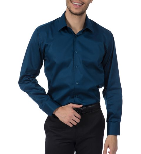 //www.camisariacolombo.com.br/camisa-social-masculina-azul-lisa-upper-20550002900017n/p