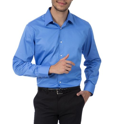 //www.camisariacolombo.com.br/camisa-social-masculina-azul-lisa-upper-20550002900037h/p
