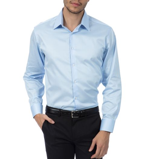 //www.camisariacolombo.com.br/camisa-social-masculina-azul-lisa-upper-20550002900047g/p