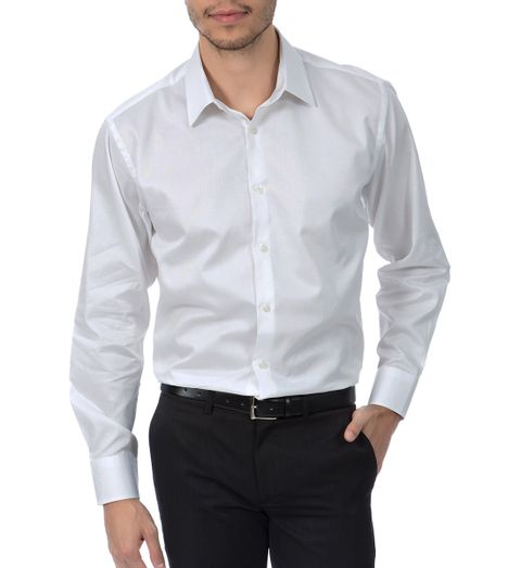 //www.camisariacolombo.com.br/camisa-social-masculina-branca-lisa-upper-20550002900041a/p