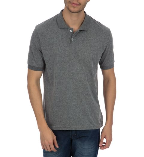 //www.camisariacolombo.com.br/camisa-polo-masculina-cinza-lisa-12121187800019d/p