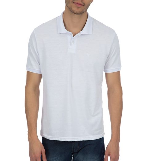 //www.camisariacolombo.com.br/camisa-polo-masculina-branca-lisa-12121187800021a/p