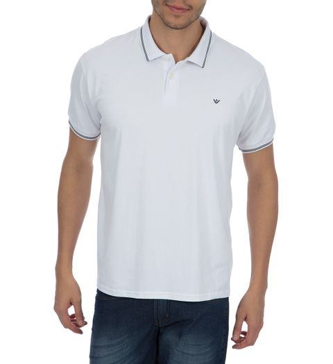 //www.camisariacolombo.com.br/camisa-polo-masculina-branca-lisa-121211886000101/p