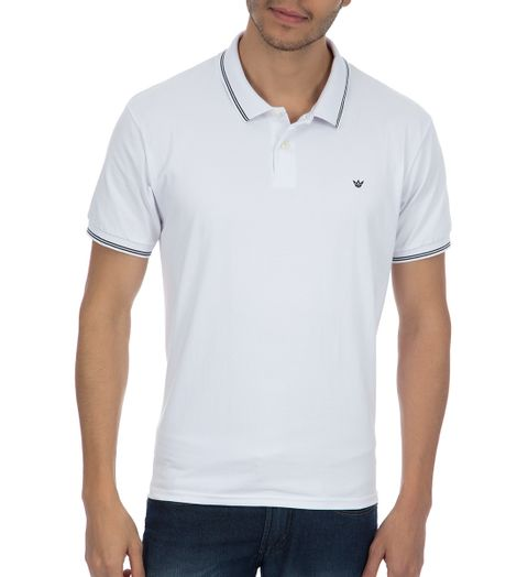 //www.camisariacolombo.com.br/camisa-polo-masculina-branca-lisa-12121188600021a/p