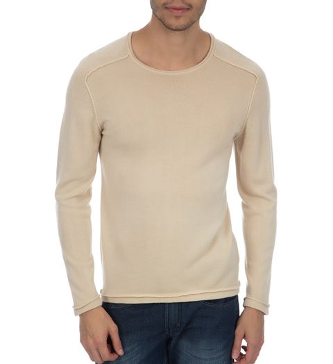 //www.camisariacolombo.com.br/malha-masculina-bege-lisa-12020398000011f/p