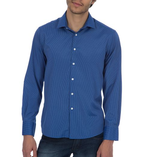 //www.camisariacolombo.com.br/camisa-social-masculina-azul-listrada-upper-205530024000173/p