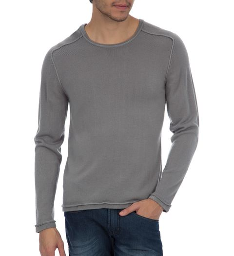 //www.camisariacolombo.com.br/malha-masculina-cinza-lisa-12020398000019c/p