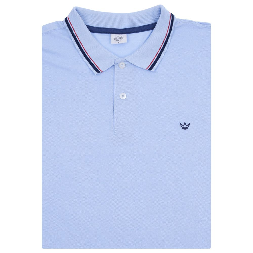 7f4bd0671df95 Camisaria Colombo · Roupas  Masculino  Polo. 118807g0001 3  118807g0001 3   118807g0001 3  118807g0001 3