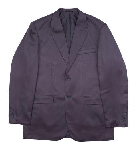 http---ecommerce.adezan.com.br-11515900009-11515900009_2