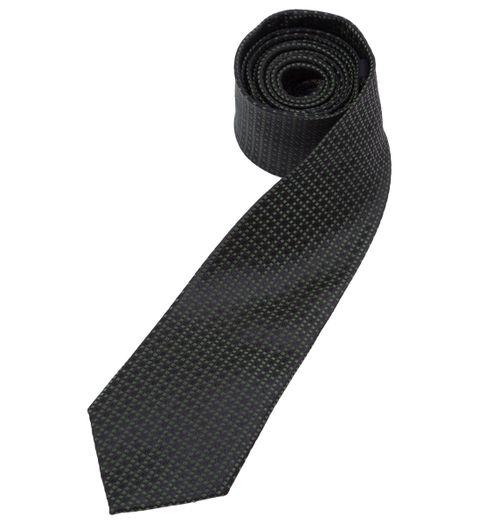http---ecommerce.adezan.com.br-175083G0001-175083g0001_2