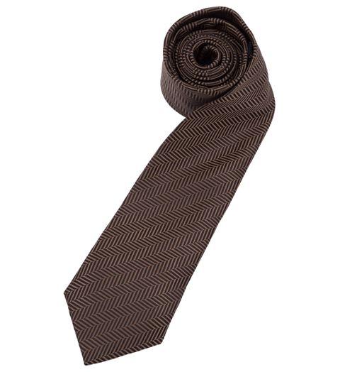 http---ecommerce.adezan.com.br-175083I0001-175083i0001_2